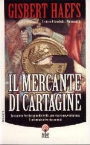 Il mercante di Cartagine
