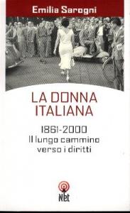La  donna italiana
