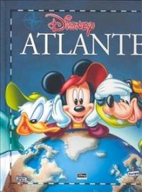 Atlante.