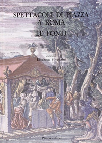 Spettacoli di piazza a Roma