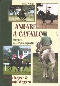 Andare a cavallo