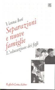 Separazioni e nuove famiglie