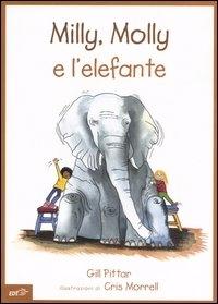 Milly, Molly e l'elefante