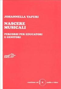 Nascere musicali