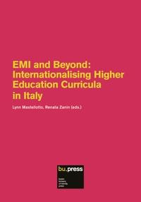 EMI and Beyond