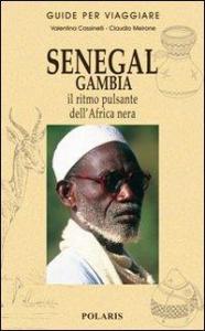 Senegal, Gambia