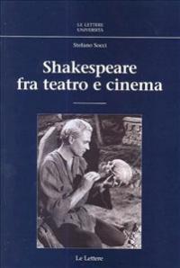 Shakespeare fra teatro e cinema