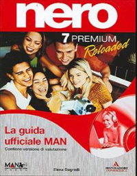 Nero 7 Premium Reloaded