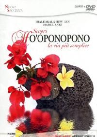 Scopri Ho'oponopono [DVD]