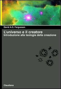 L'universo e il creatore