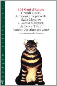 101 gatti d'autore