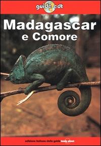 Madagascar e Comore / Paul Greenway