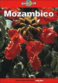 Mozambico / Mary Fitzpatrick ; [traduzione di Marisa Carena].