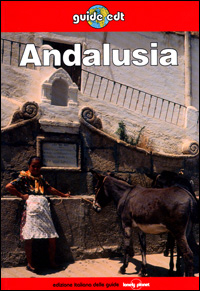 Andalusia / John Noble, Susan Forsyth