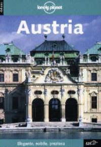 Austria / Mark Honan