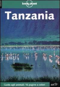 Tanzania / Mary Fitzpatrick