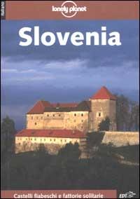 Slovenia / Neil Wilson, Steve Fallon