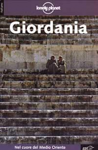 Giordania / Anthony Ham, Paul Greenway
