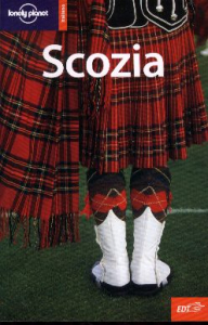 Scozia / Neil Wilson, Alan Murphy