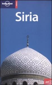 Siria / Terry Carter, Lara Dunston, Andrew Humphreys