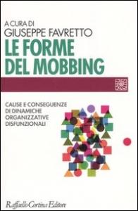 Le forme del mobbing