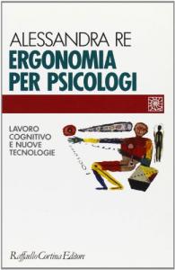Ergonomia per pscicologi