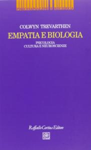 Empatia e biologia