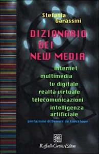 Dizionario dei new media