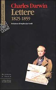 Lettere, 1825-1859