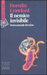 Il nemico invisibile