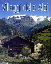 Villaggi delle Alpi