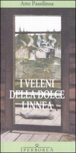 I veleni della dolce Linnea