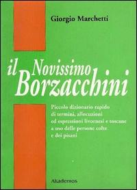 Il  novissimo Borzacchini