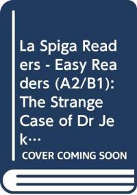 The strange case of Dr. Jekill and Mr. Hide