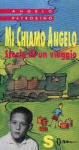 Mi chiamo Angelo