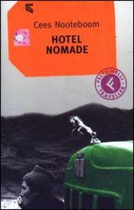 Hotel Nomade