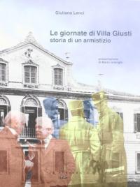 Le giornate di Villa Giusti