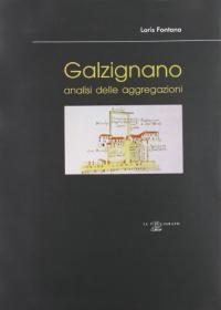 Galzignano