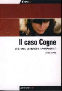 Il caso Cogne
