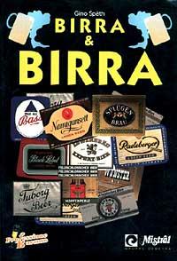 Birra & birra