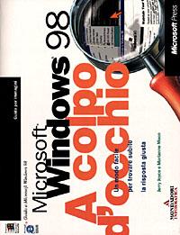 Microsoft Windows 98