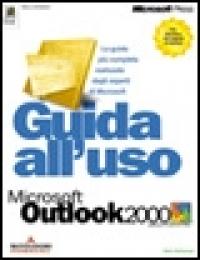 Guida all'uso Microsoft Outlook 2000