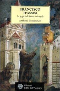 Francesco d' Assisi
