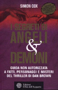 I segreti di Angeli & demoni