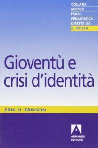 Gioventù e crisi d'identità
