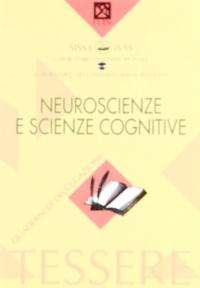 Neuroscienze e scienze cognitive
