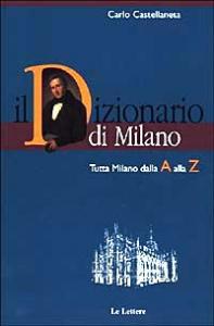 Il dizionario di Milano