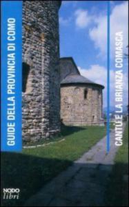 Cantù e la Brianza comasca / [schede di] Isabella Marelli ... [et al.]
