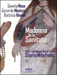 Madonna de la Sanitate