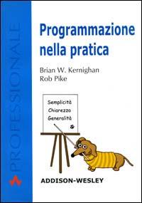 Programmazione nella pratica